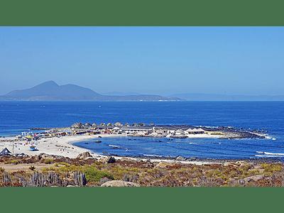 Foto playa de totoralillo 01