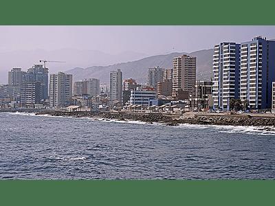 foto Antofagasta 02