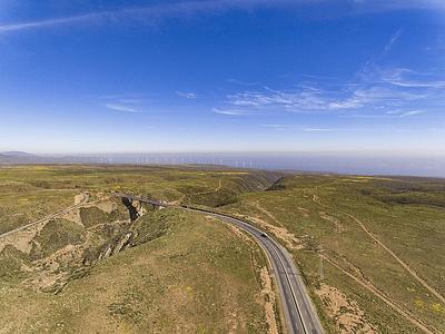 foto aerea-energia eolica-AD-alta