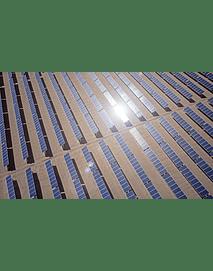 energia-solar-paneles