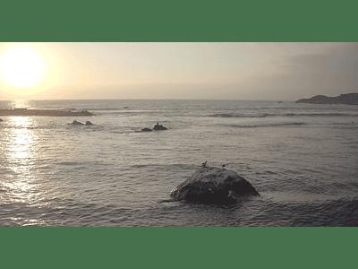 video coquimbo_aerea_42