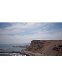 video Arica playa 002