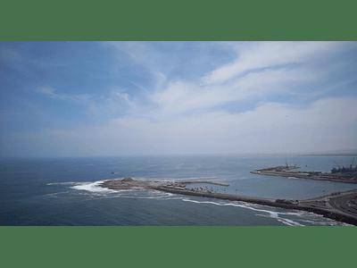 video Arica playa 003