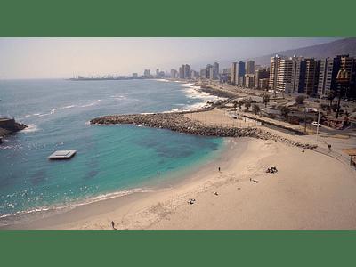 video Antofagasta 027