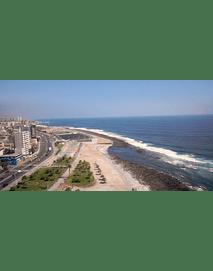 video antofagasta 23