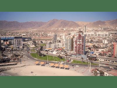 video antofagasta 28