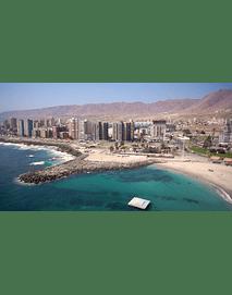 Video Antofagasta - #0024