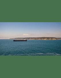 foto aerea buques dia mar 002