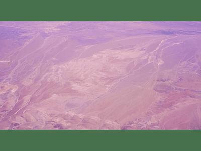 Video Antofagasta - Calama desierto 00001_8 baja