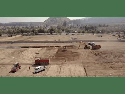 Video Construccion #01