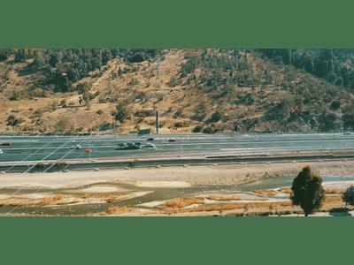 Video Costanera Norte #04