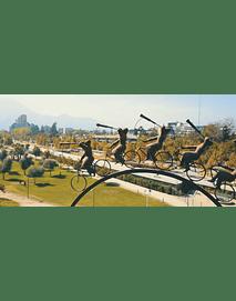 Video_Parque_Bicentenario #07