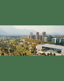 Video_Parque_Bicentenario #08