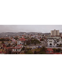 Video_valparaiso #02