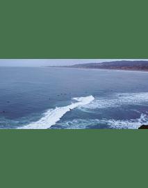 Video_Playa_Punta_de_Lobos _Pichilemu #01