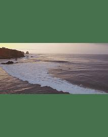 Video_Playa_Punta_de_Lobos _Pichilemu #02