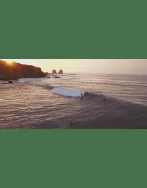 Video_Playa_Surf_Punta_de_Lobos _Pichilemu #03
