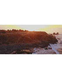 Video_Playa_Punta_de_Lobos _Pichilemu #04