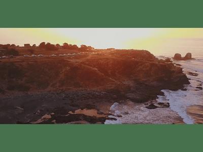 Video_Playa_Punta_de_Lobos _Pichilemu # 04