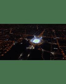 Video estadio noche 02