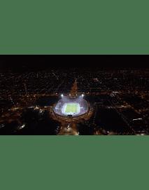 Video estadio noche 03