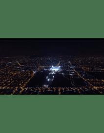 Video estadio noche 01