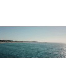 Video Algarrobo #11