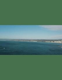 Video Algarrobo #31