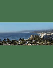 Foto Panoramica Algarrobo 002