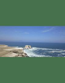 Antofagasta_portada #01