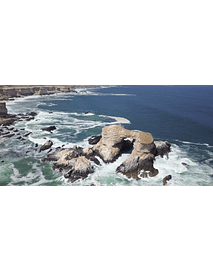 Antofagasta_portada #02