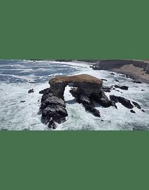 Video Antofagasta_portada # 03