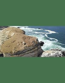 Video Antofagasta_portada # 05