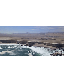 Antofagasta_portada #06