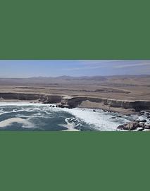 Video Antofagasta_portada # 06