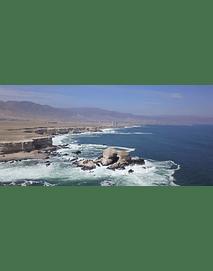 Antofagasta_portada #07