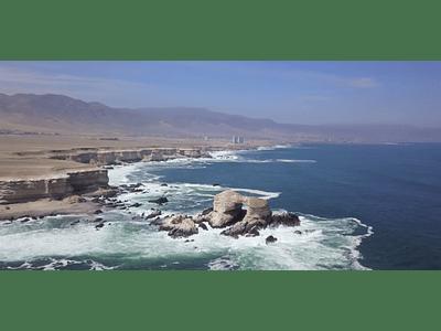 Video Antofagasta_portada # 07