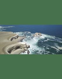 Antofagasta_portada #08