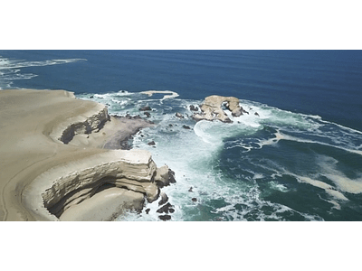 Video Antofagasta_portada # 08