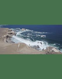 Antofagasta_portada #09