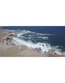 Video Antofagasta_portada # 09