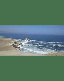 Antofagasta_portada #10