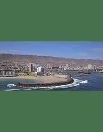 Costa_Antofagasta #11