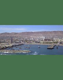Costa_Antofagasta #12