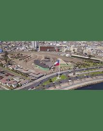Costa_Antofagasta #13
