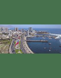 Costa_Antofagasta #14