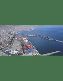 Costa_Antofagasta # 15