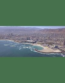 Video Costa_Antofagasta # 16