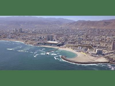Video Costa_Antofagasta #16
