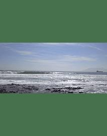 Costa_Antofagasta #17